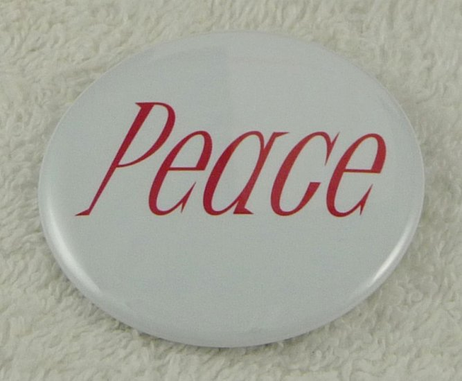 Peace - Click Image to Close