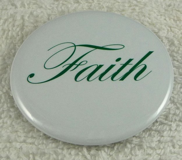 Faith - Click Image to Close